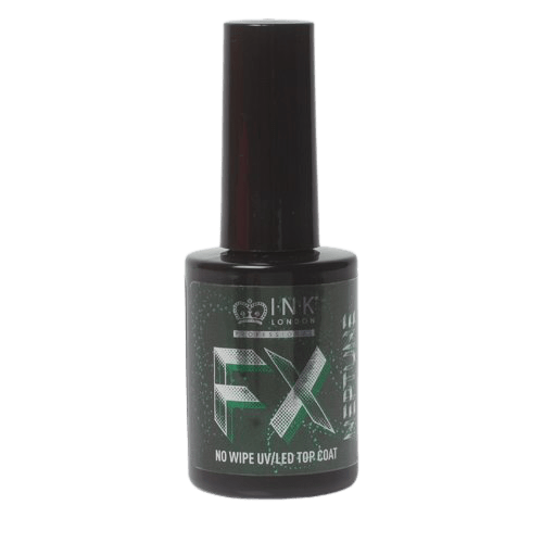 FX Topcoat No Wipe – Neptune (Green)