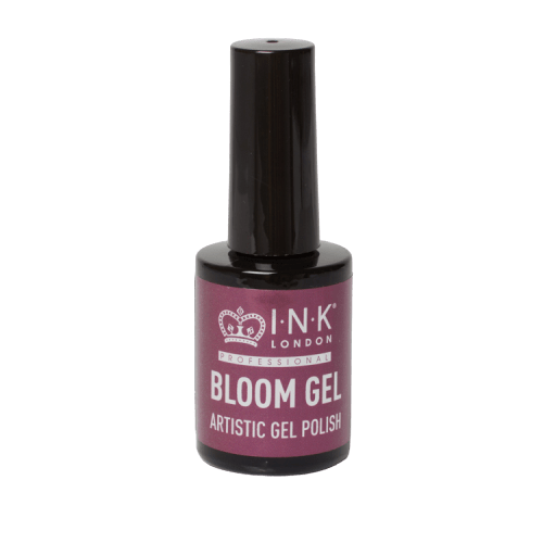 Bloom Gel