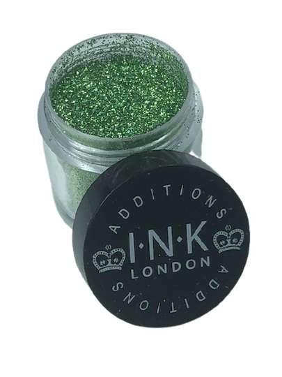 Ink Additions – Evie