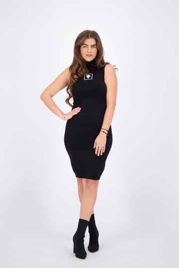 Reinders Julie Dress