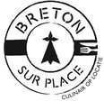 bretonsurplace