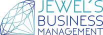 Jewel's Business Management - VA & PA
