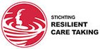Stichting Resilient Care Taking