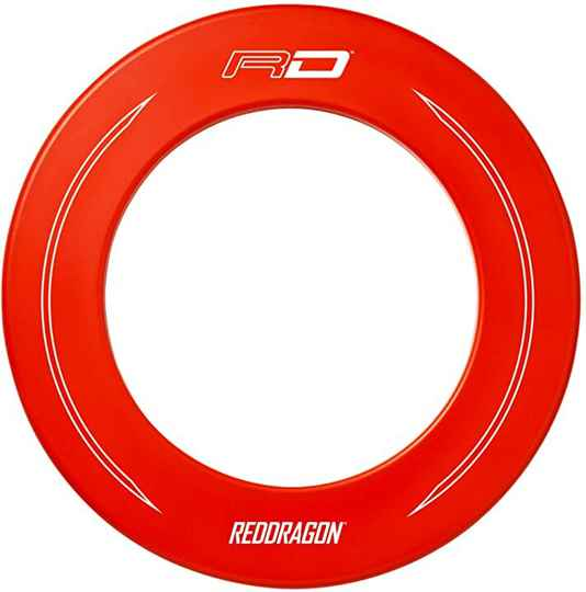 Red Dragon Surround Red
