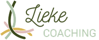 Lieke Coaching - Psychologie Eetgedrag