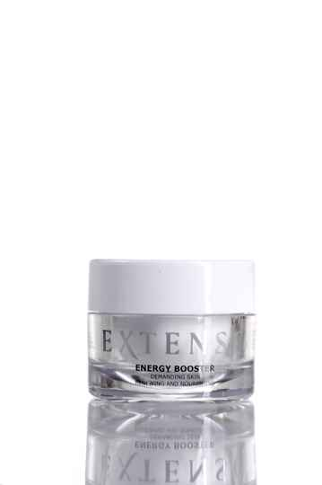 Extenso - Energy Booster 50ml
