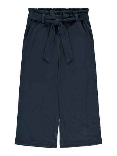 13189287 Wide Pant - Name it