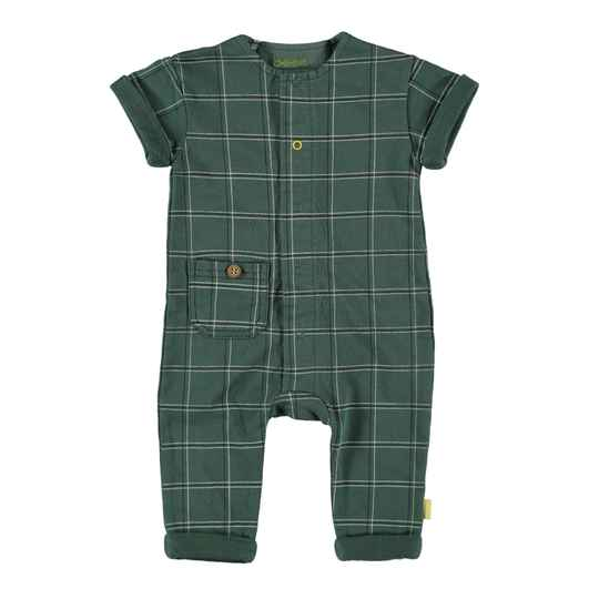 21073-014 Suit ss Check - BESS