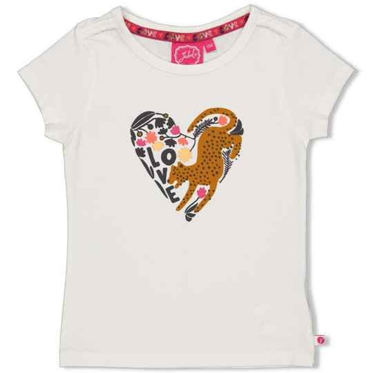 91700284 T-Shirt - Whoopsie Daisy
