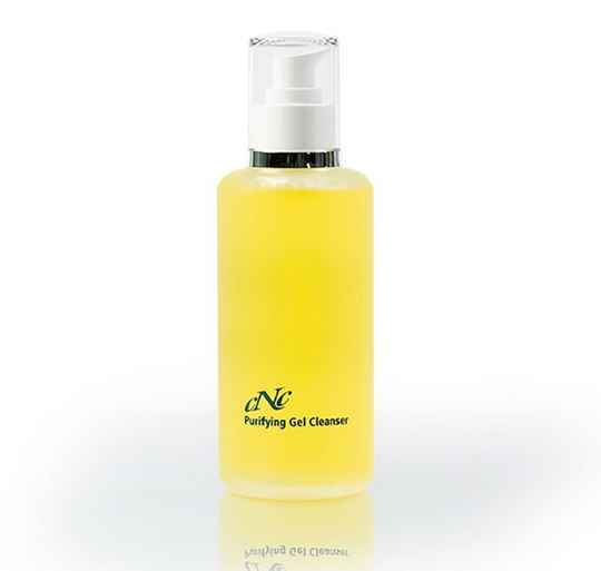 Purifying Gel Cleaner 200 ml