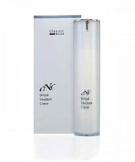DiHyal Structure Crème 50 ml
