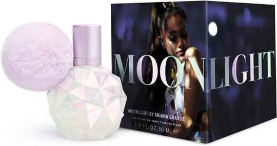Ariana Grande Moonlight 50ml EDP