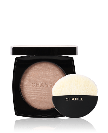 Chanel Poudre Lumiere Highlighting Powder Nr.10 Ivory Gold 8,5 g