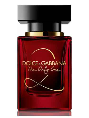 Dolce & Gabbana The Only One 2 EDP Dames