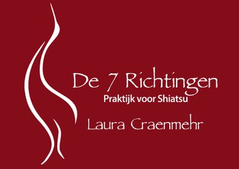 De 7 Richtingen
