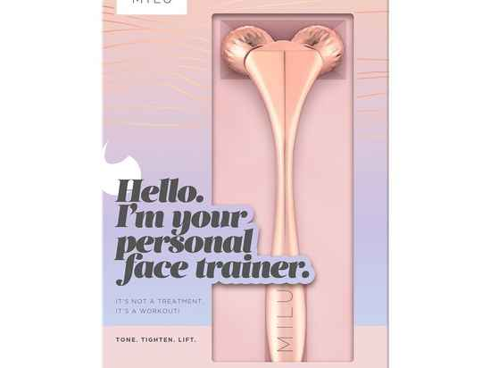 Workout Beauty Tool
