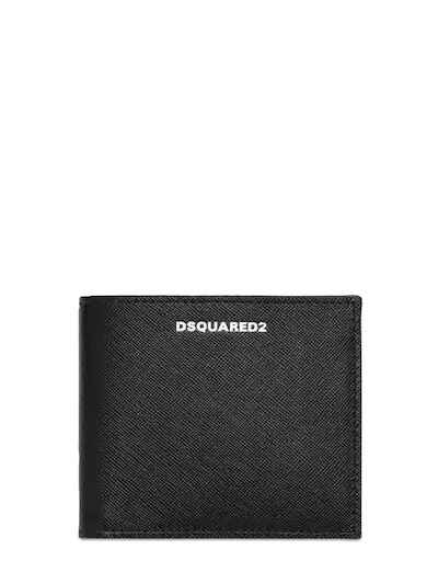 Dsquared2 wallet SS21