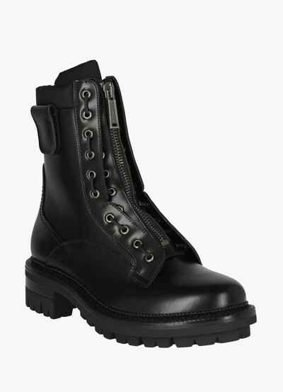 Dsquared2 Aviator boot SS21