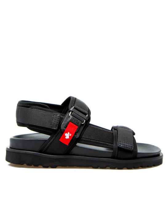 Special Dsquared2 sandal SS21