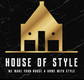 houseofstyle