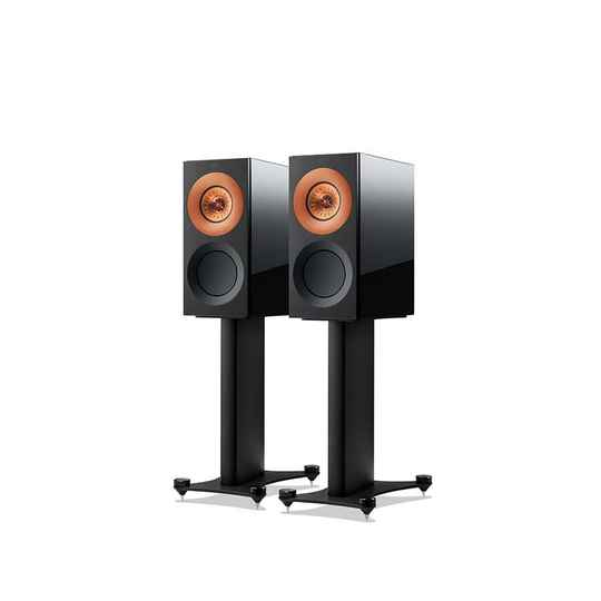 Kef Reference 1