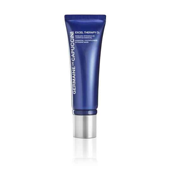 Excel Therapie O2- Intensive Mask