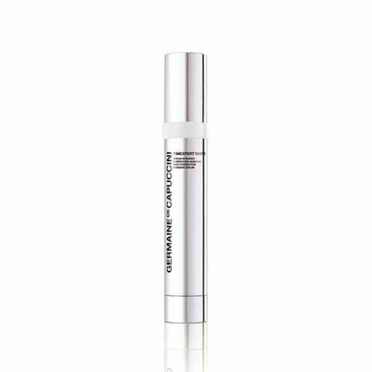 Timexpert White- Correction Serum