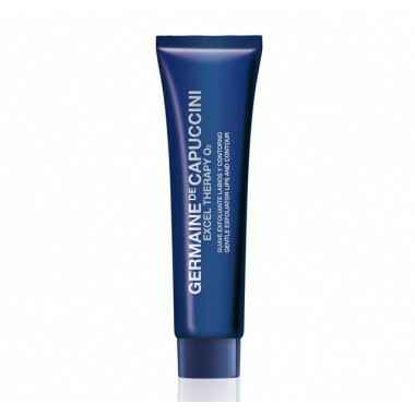 Excel Therapie O2- Exfoliating Lips And Contour