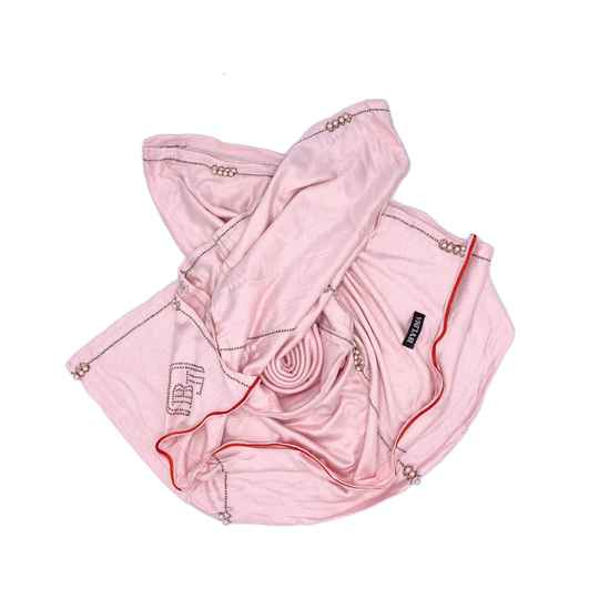 Bylima Pearl pink