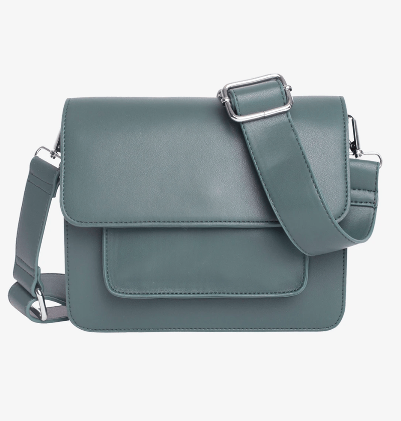 HVISK Bag Green