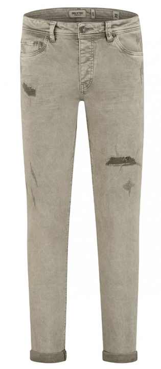 Circle of Trust Jagger - Colored Deep Slim Fit