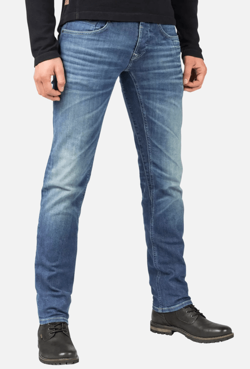 PME Legend Commander - Stretch Denim