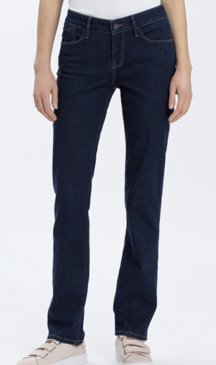 CROSS JEANS Rose - Clean Dark Blue