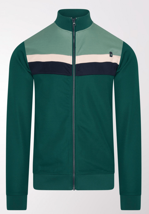 4Funky Flavours Track Jacket