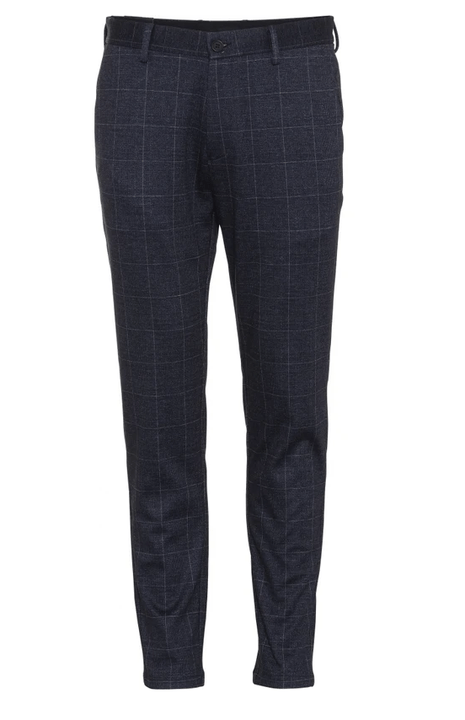 CLEAN CUT COPENHAGEN Pantalon