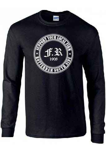 Support F.R 1908