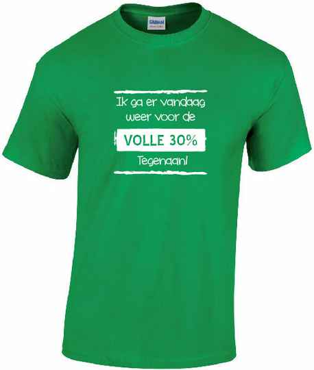 003 Volle 30%