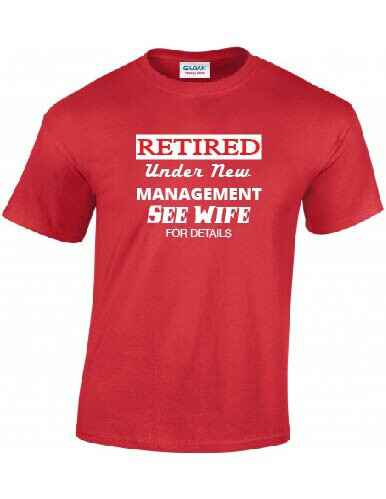 Retired Under new management see wife for details  Rood