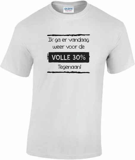 002 Volle 30%