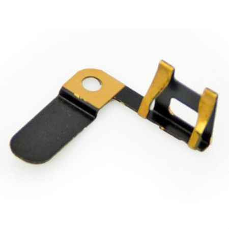 iPhone 4S Wifi Cover