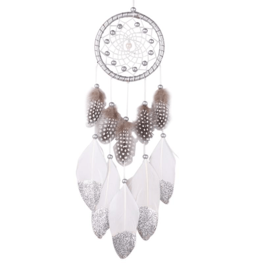 Dreamcatcher Wit
