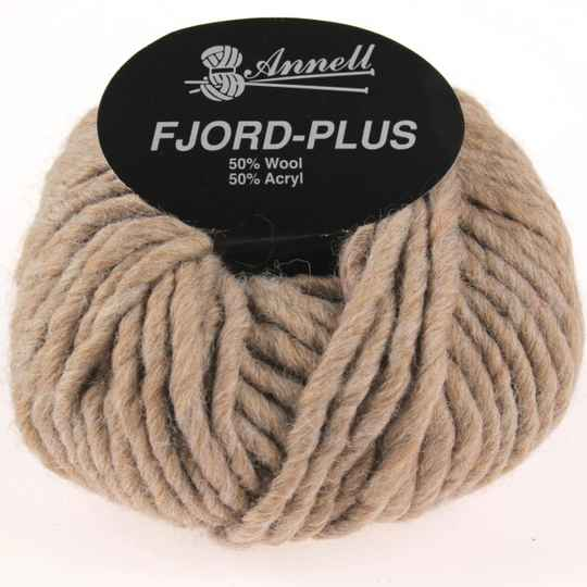 Annell Fjord-Plus 830