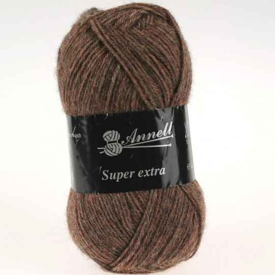 Annell Super Extra 2932