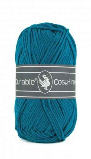 Durable Cosy Fine 375 Petrol