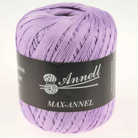 Annell Max 3454
