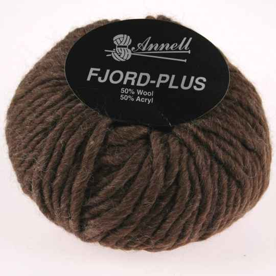 Annell Fjord-Plus 801