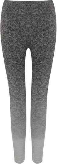 Sportlegging Fade-Out  2170