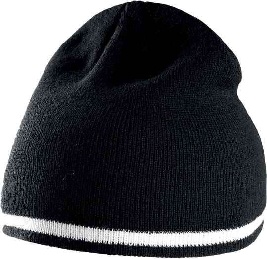 Beanie  two-one band  1131