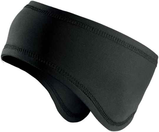 Breathable sports headband  1147