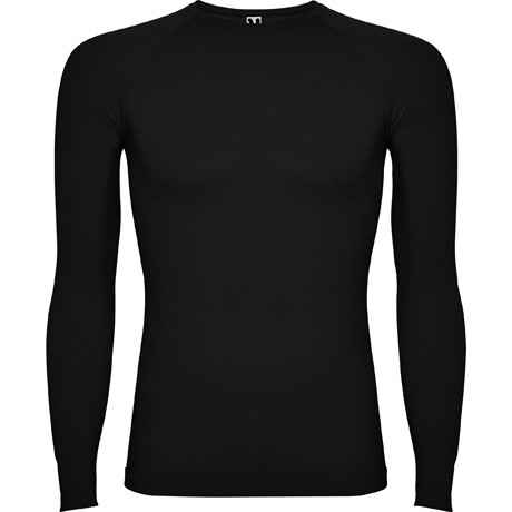 Thermoshirt Aguille de Rochefort kid 6055